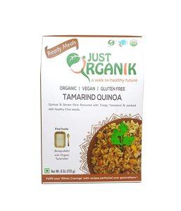 Eat's Organic Quinoa Dried Fruit 180g