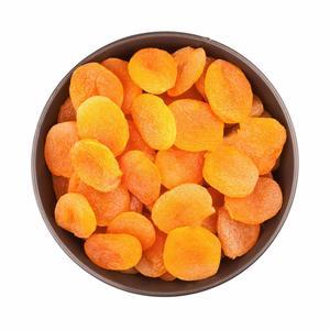 Apricot GCC 1pkt