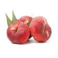 Peaches Tunisia 500g