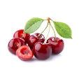Cherry Uzbekistan 1kg