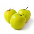 Apple Golden Italy 500g