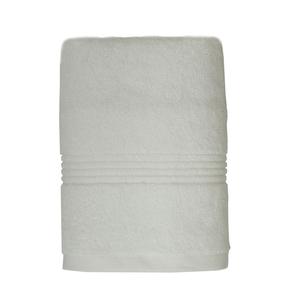 Home Essential Hand Towel 50x100cm 1pc