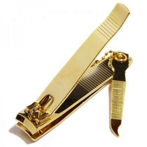 Royal Nail Clipper Gold Large 1pc