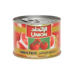 Sharjah Tomato Paste Tin Easy Open Lid 70g