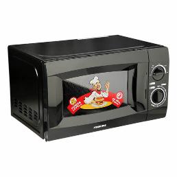 Nikai Microwave Oven Nmo616 20L