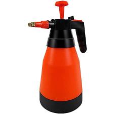 Gtt Orange Sprayer 2L