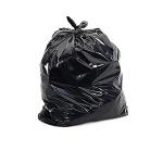 Fresh One Hd Black Garbage Bag 30g