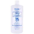Energy Ethyl Alcohol 70% 500ml