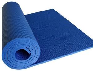 Kitchenmark Yoga Mat 1.2m 1pc
