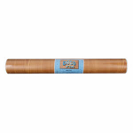 Deco Fix Marble Wooden Roll 10m 1pc