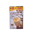 Klassno Coffee Mix 2 In 1 12g