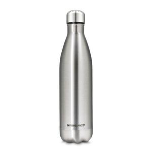 Long Life Steel Flask 1L 1pc