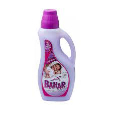 Bahar Fabric Softener Purple Mystery 2L