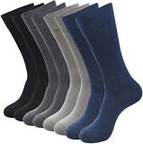 Co-Op Mens Socks Free Size 1pc