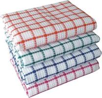 Eurotech Bath Towel Family 1pc