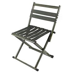 Pmt Picnic Chair 1pc