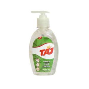 Taj Hand Sanitizer 250ml