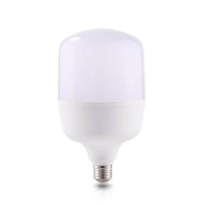 Daewoo T-Shape Led Bulb Dye Light 1pc