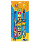 Looney Tunes Bugs Bunny Toothbrush 1pc