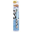 Looney Tunes Silvestro Toothbrush 1pc