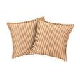 Eider Duck Pillow Small 1pc