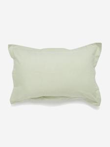 Sweet Home Pillow Case Set 1pc