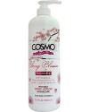 Cosmo Beauty Blossom Body Lotion 1000ml