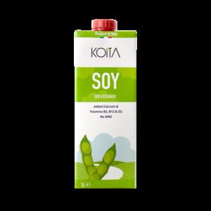 Pea Protein Milk 1L