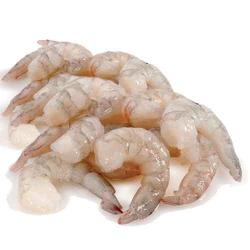 Shrimps U10 500g