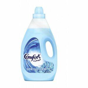 Comfort Spring Dew 4x3.9L