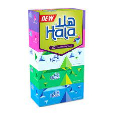 Hala Soft 2 Ply Facial Tissue 5X150s