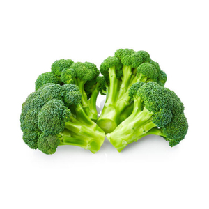Broccoli Local 500g