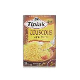 Tipiak Couscous With Spices 250g