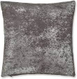 Cannon Crushed Cushion Assorted 43x43cm 1pc