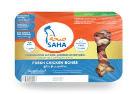 Saha Fresh Chicken Bone In Cuts 800g