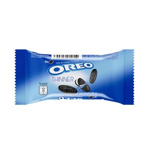 Oreo Thinner Cookies 48g