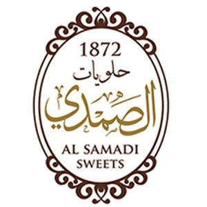 Halawat Rice 1pc