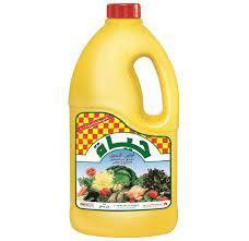 Hayat Palm Olien Vegetable Oil 2x1.5L