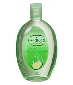 Eskinol Cucumber Facial Cleanser 225ml
