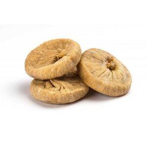 Aldouri Dried Figs Turkey 5x2.5kg