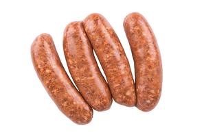 Sausage 1kg