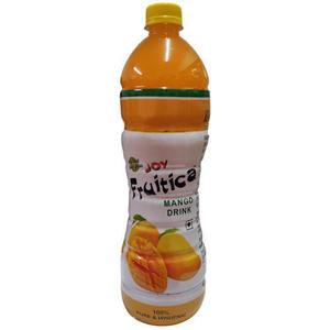 Safeer Mango Juice Drink 1L