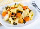 Gurmeze Celery With Quince (Ayvali Kereviz) 250g