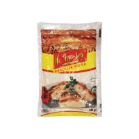 Yuka Fresh Phyllo Dough For Pastry (Taze Boreklik Yufka) 500g