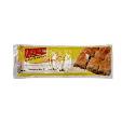 Yuka Fresh Phyllo Dough For Baklava (Taze Baklava Yufkasi) 500g