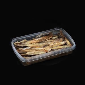 Cunda Marin Marinated Dried Mackerel Fish (Kuru Ciroz) 500g