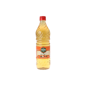 Vefa Apple Vinegar (Elma Sirkesi) 1000ml