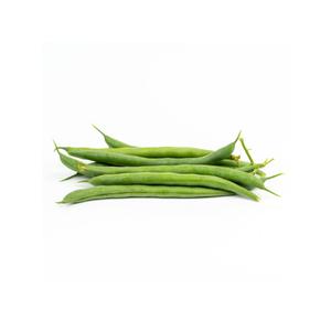 French Beans (Fransiz Fasulyesi) 300g