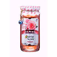 Antalya Recelcisi Rose Jam Fruit (Gul Receli) 290g