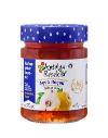 Antalya Recelcisi Quince Jam Sugar Free (Seker Ilavesiz Ayva Receli) 370g